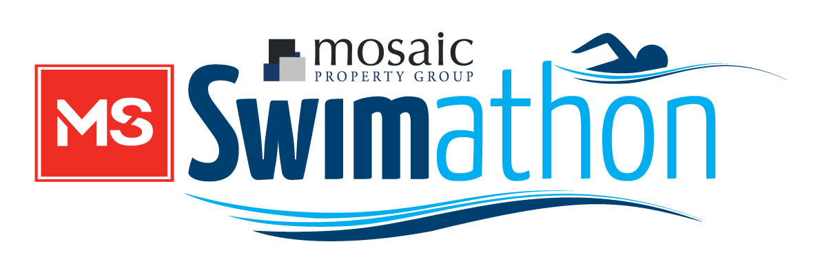 MS Swimathon